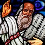 Валентин Катасонов. Эпоха судей: Пленение и рабство как Божье наказание
