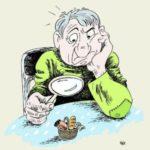 Заявление Пескова «убивает»