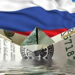 Андрей Полунин. Россия — щедрая душа: Кремль спонсировал Запад на $ 1 триллион