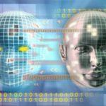 В. П. Филимонов. Сенсационное откровение: «Для цифровой экономики нужны цифровые люди»