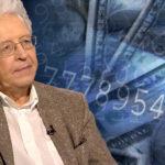 Валентин Катасонов. Борьба с долларом США на фронте российско-китайских отношений