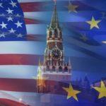 Председатель РЭОШ: Санкции станут стимулом для экономики РФ