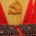 Валентин Катасонов. Китай строит социализм на фундаменте фондового рынка