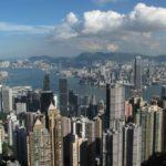 Валентин Катасонов. Гонконг – ворота Китая в мир офшоров