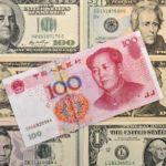 Валентин Катасонов. Как России и Китаю бороться с долларизацией своих экономических отношений