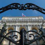 Валентин Катасонов. Спасет ли Россия свою экономику от катастрофы