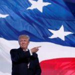 Валентин Катасонов. Способен ли Трамп уничтожить Всемирную торговую организацию?