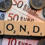 Экономист: Ограничив обслуживание российских евробондов, Лондон поможет экономике РФ