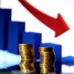 Экономист рассказал, как ЦБ убивает российскую экономику. «Нужна смена руководства»
