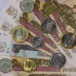 События недели: блокировка сайтов за порочащую информацию и обвал рубля