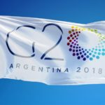 Валентин Катасонов. G20 – анахронизм нашего времени