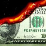 Валентин Катасонов. Два полюса валютной политики: полная долларизация и полная эмансипация от доллара США
