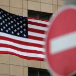 Почему россияне против господдержки санкционных компаний. Мнение эксперта