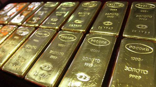 04-золото