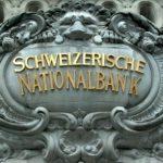 Валентин Катасонов. Национальный банк Швейцарии — крупнейший в мире хедж-фонд