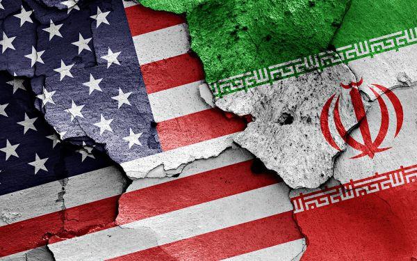 24-иран