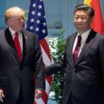 Валентин Катасонов. О смысле вторичных санкций США против Китая