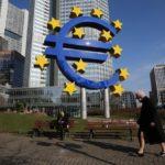 Валентин Катасонов. ЕЦБ: спаситель или убийца?