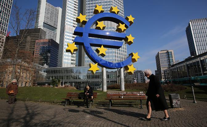09-евро