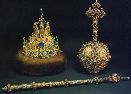 09-монархия