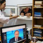 Александр Ситников. Пенсионная реформа выгонит из дома миллионы россиян