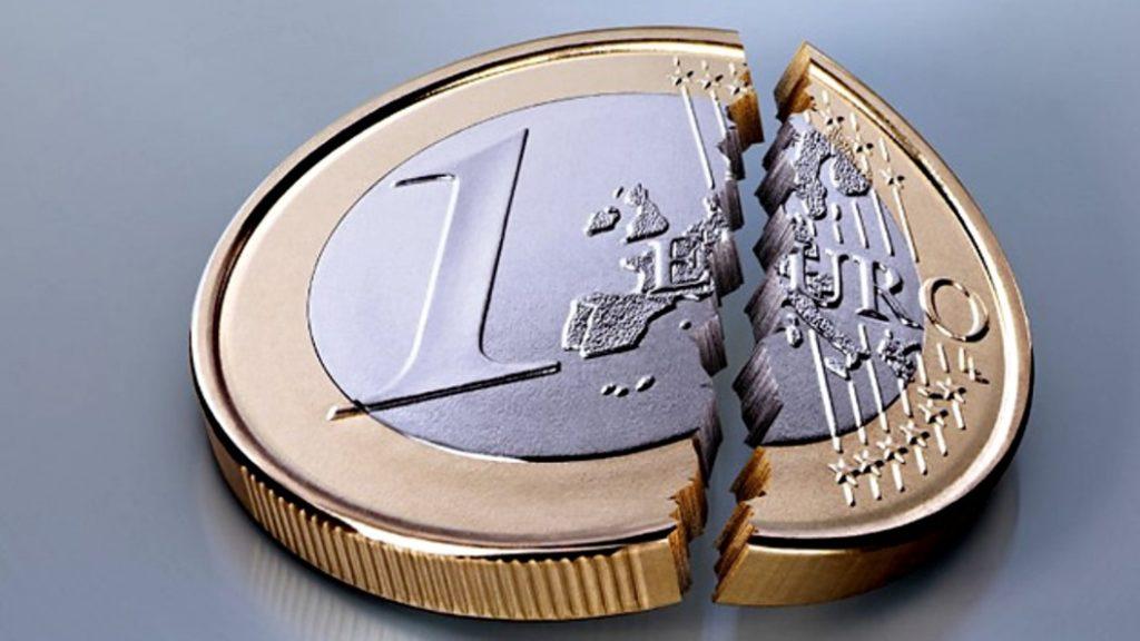 6-евро