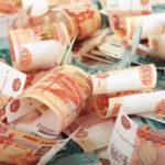 Экономист дал неутешительный прогноз о кредитах россиян