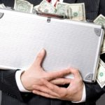 Валентин Катасонов: Тринадцать предупреждений казнокрадам