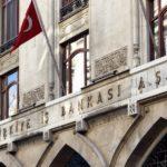 Валентин Катасонов. Победа Эрдогана: Президент продолжит борьбу с Центробанком Турции