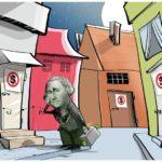 Мария Иваткина. Кто хочет запретить доллар в России