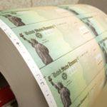 Экономист: Вложения в госдолг США сократили из-за геополитических факторов