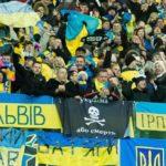 Валентин Катасонов. Украинский новояз как эксперимент над народом