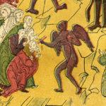 БИОРОБОТ. Кудрин как «борец за справедливость», «гарант» и проводник «прорывных целей»