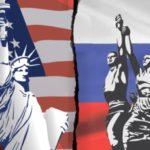 Валентин Катасонов: первые санкции против России США ввели в 1911 году