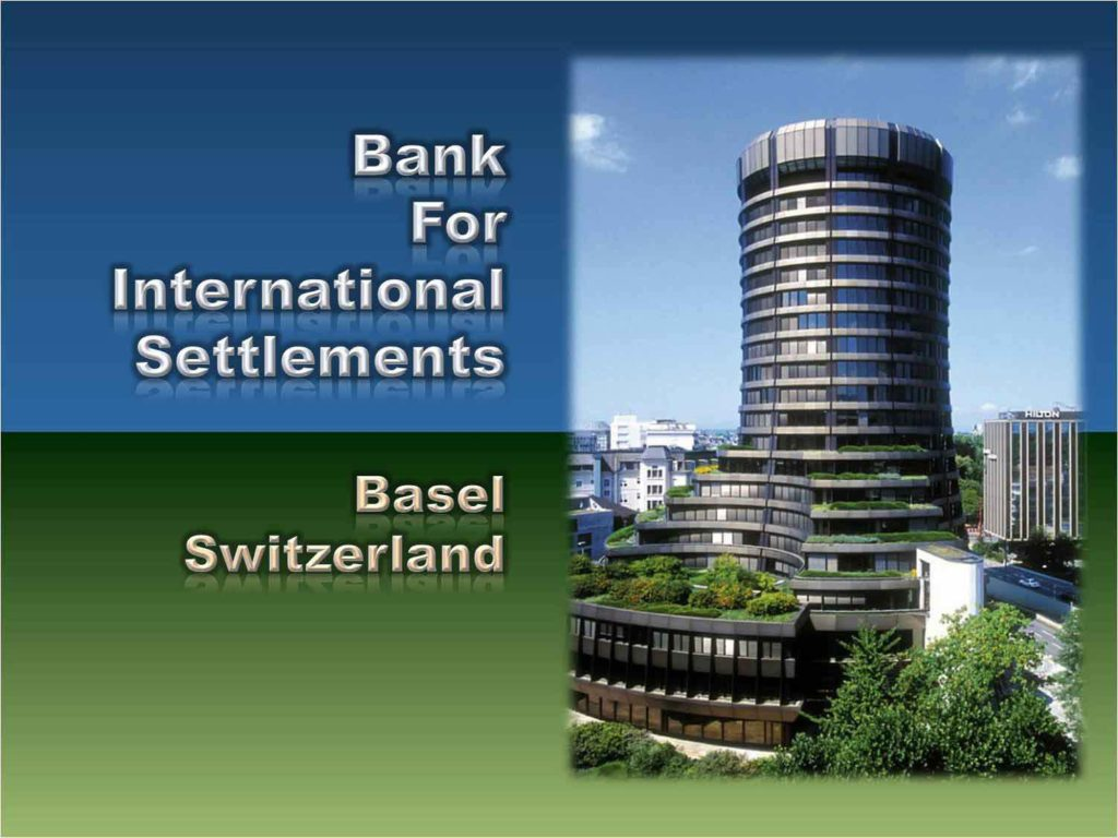 01-bis-bank-for-international-settlements-basel-switzerland