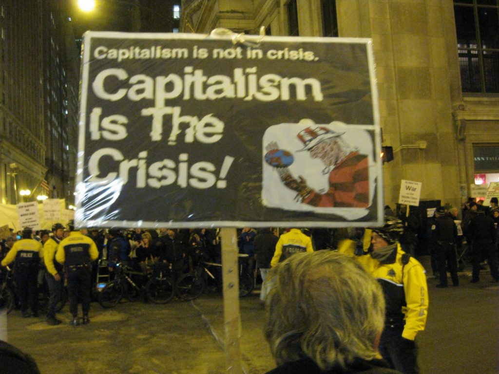 01-capitalismcrisis