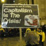 МНЕНИЕ. Капитализм умирает. Что дальше?