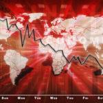 Валентин Катасонов. Обвал на развивающихся рынках – фактор пылесоса ФРС США