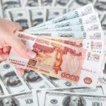 Жизнь без доллара. Выгодно ли России отказываться от американской валюты?