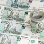 Правительство подтвердило тренд — пенсий не будет: Катасонов расшифровал инициативу с новым сроком дожития