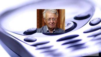 11 октября 2018 г. Катасонов В.Ю. Процесс дедолларизации в РФ