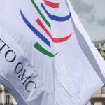 Экономист: США проигнорируют «третейские разборки» в ВТО