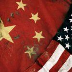 Валентин Катасонов. США – Китай: холодная война двух сверхдержав неизбежна?
