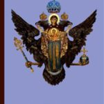 Приглашение на представление новой книги В. Ю.  КАТАСОНОВА «О судьбах народов и человечества» — 08.11