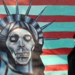 ЛУКАВАЯ РИТОРИКА. Санкции против Ирана как зеркало будущего России. Актуальный комментарий