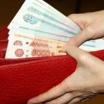 Экономист назвал ответственных за колебания курса рубля