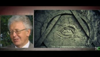 Трамп и третий храм Соломона. В.Катасонов