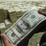«Это нарушение Конституции!» ЦБ обнаружил «тайную» скупку валюты в российских банках