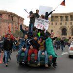 Валентин Катасонов. Считать ли выборы в Армении свободными?