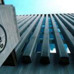 Всемирный банк посоветовал России больше гастарбайтеров и приватизации – власти берут под козырек?